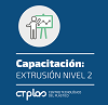 Curso en Extrusión nivel 2